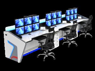 JL-EA-高端办公家具特殊办公家具