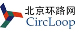 北京环路网数字图像技术有限公司