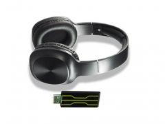 深圳2.4G耳机模块定制 无线音频方案 翔音科技