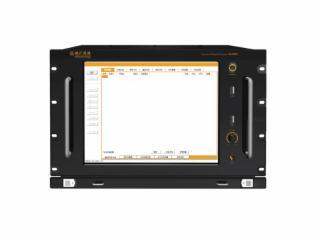 HG-9000-网络广播服务器(15寸)