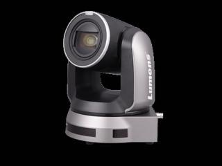 VC-H711K-大变焦真4K 一体化会议摄像机