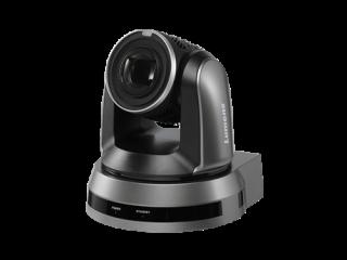VC-BR617-高清全接口一体化摄像机