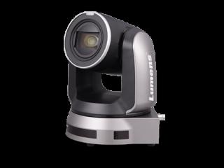 VC-H717K-高清會議攝像機