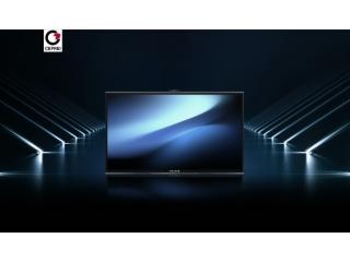 MAXHUB V5 科技版-MAXHUB V5 科技版
