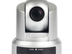 會議攝像機、視頻會議攝像機、騰訊會議、釘釘會議、ZOOM