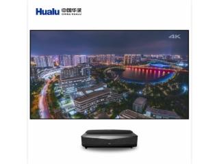 華錄4K激光電視 天鵝M6-華錄4K激光電視 天鵝M6