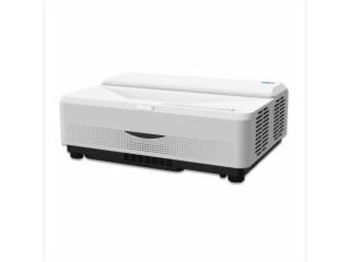 HD-LS450W-华录激光超短焦投影机