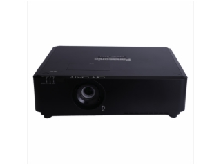PT-SMX52C-松下HLD新光源系列