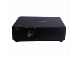 PT-SMW50C-松下HLD新光源系列
