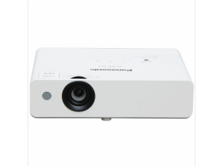 PT-WX4200-松下電商專供系列