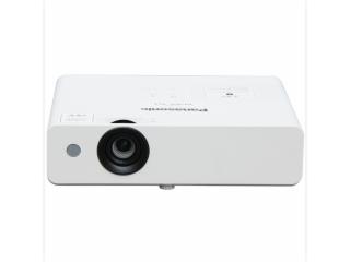 PT-WX3900-松下電商專供系列
