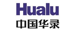 華錄HuaLu