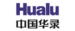 中国华录Hualu