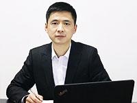 维康国际:技术领先、体育appbob官网稳定、服务完善,造就市场屹立不倒