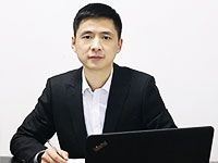 维康国际:技术领先、产品稳定、服务完善,造就市场屹立不倒