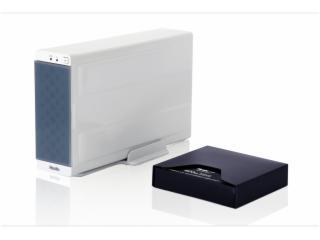 華錄藍光光盤庫CA-BH10-華錄藍光光盤庫CA-BH10