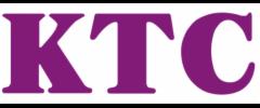 康冠KTC