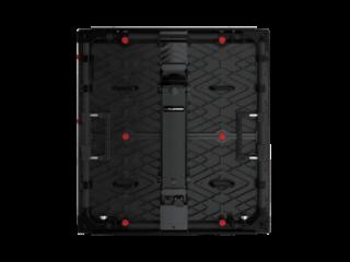 VCR系列-纖維結構戶內產品VCR