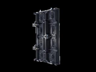 V-Ares-戶外LED租賃產品