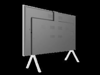 LEMASS4K智能电视-100A90S-1