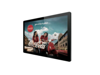 A-Series-广告机系列