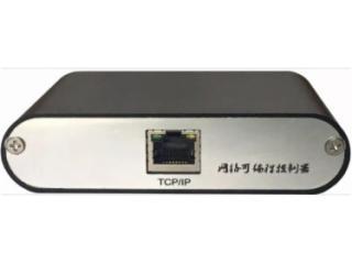 SmartCTL-MINI(微型网络串口可编程控制器)-SmartCTL-MINI(微型网络串口可编程控制器)