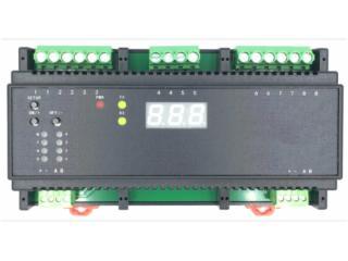 0-10V调光器-0-10V调光器