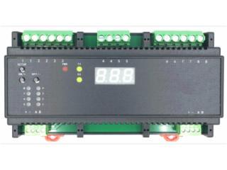 PWM调光器-PWM调光器