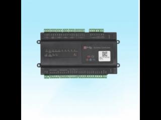 SAC-A53-門禁控制器