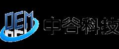 湖南中谷科技股份有限公司