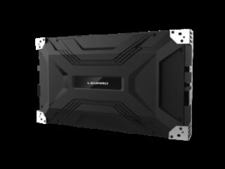 TXC系列-弧形LED小間距微間距產品