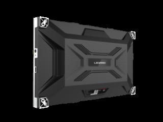 TXF系列-前維護LED小間距微間距產品