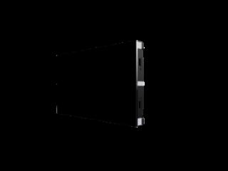 TS系列-后維護LED小間距產品