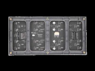 SV系列-LED模組產品