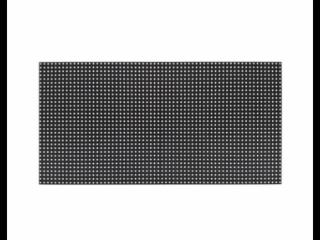 ESV系列-節能LED模組產品