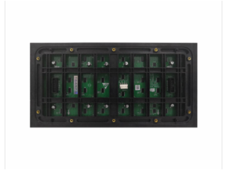 USV系列-高端LED模組產品