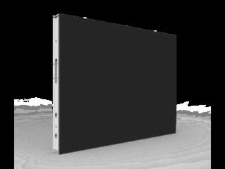 NCV系列-新一代戶外固定安裝箱體