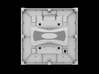 VEC系列-前維護LED顯示產品