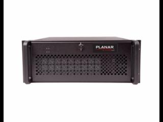 PlanarPCS视频墙处理器-视频墙处理器