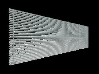 Tfree-透明屏|Tfree工程超薄系列
