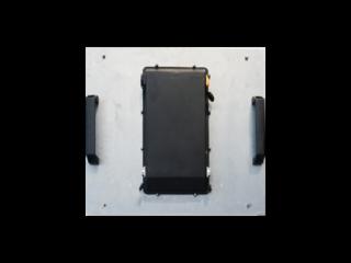 iMagic系列-地磚LED租賃產品