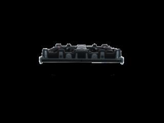 V-Spirit系列-戶內外LED租賃產品