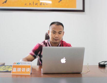科瑞应用:科技铸就品质,服务成就品牌,打造一流音视频服务生态链
