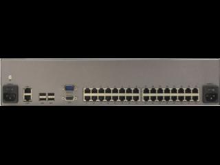 XR- JFGLXT-新锐视听  IP KVM机房管理系统 IDC数据中心管理系统