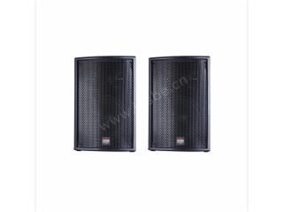 XL-800-會議專用音箱