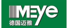 廣州三川音響科技有限公司(邁雅音響)
