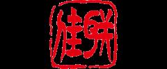 北京东方佳联影视技术有限公司(佳联视听科技)