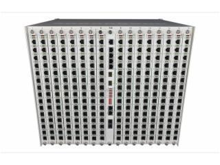 FCP-O960/FCP-S960-飞畅科技-960路综合多业务电话光端机 多业务光端机