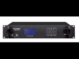 PCS1211-会议系统