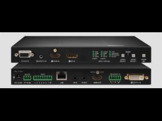 UMX-HDMI-140-Plus-UMX-HDMI-140-Plus 多格式切換器